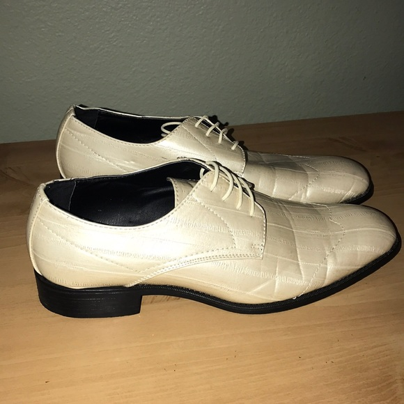 Bolano Other - Worn twice, Bolano Oxford lace up shoe